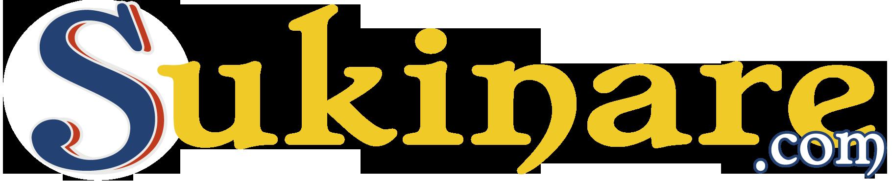 SUKINARE.com